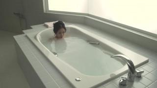 《恋之罪》2011日本犯罪限制级.无删减版.BD720P.日语中字