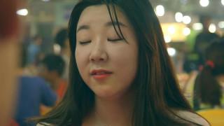 探假 [2017] [韓國限制級]