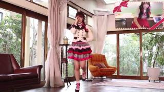 【三上悠亜】チョコレイト・ディスコ 踊ってみた➕作ってみた!