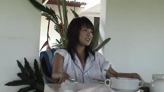 套圖女郎-初音みのりgwsp01