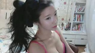視訊主播-桂林3