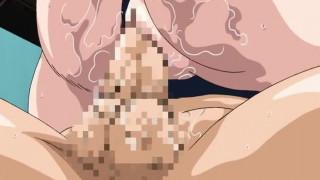 Stringendo : Angel-tachi no Private Lesson / ストリンジェンド ~エンジェルたちのプライベートレッス ン - 12