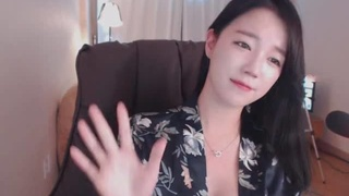 RAINDROP - KBJ KOREAN BJ 2017081806