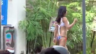 菲律賓濕T候選人