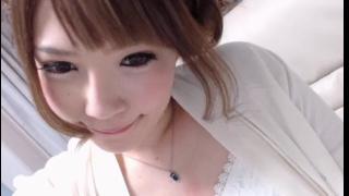 日本知名網站付費直播 真正的正妹是不需要口罩的修飾!