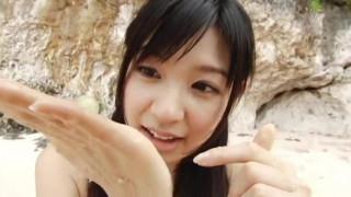 Nana Ogura 小倉奈々 Sooo Goddess !
