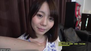 [ハメ王] ちゅぱ王 ゆう20歳♪透明感抜群JD3♪ 01