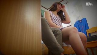123016_01 同窓会で再会した元カノとハメ撮りしてみました