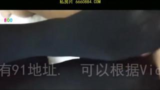 [video800精选]足交8 黑丝板鞋足交