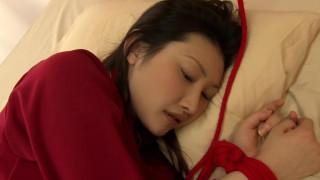 Best Japanese whore Azumi Mizushima in Amazing couple