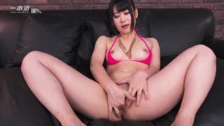 VPONDO-112416-433 - Ruka Mihoshi