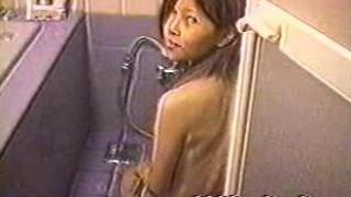 (援交)(無修正)(個人撮影) 素人企画 ハメ撮り 10 - 高校1年生(美少女です!!!) 中出し3発