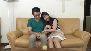 WANZ-711 彼女のお姉さんにこっそり射精させられ続ける僕… 麻倉憂