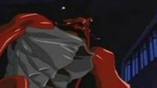 エロアニメ レイプ 中出し 美少女 中出しレイプ