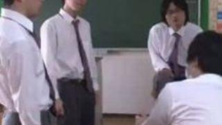 フェラ アイドル 痴女 高橋しょう子 淫乱