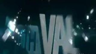 正統派美少女をデカチンで押し上げミムラ佳奈の無料セックス動画!