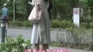 「この女エロそう」男なら誰もがそう思う人妻の「スイッチ」が入る決定的瞬間!!