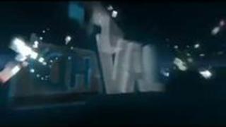 【無修正動画】AV女優倖田李梨、「私の中にちょうだい」ドロドロザーメン注ぎ込まれる美熟女
