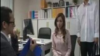 友達の母親~最終章~ 長谷川ユリア