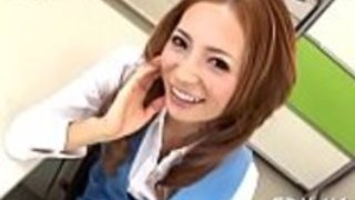 魅惑的で野性的な日本のセックス