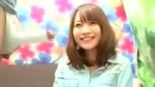 xvideosまとめ: ⦅素人ナンパ企画⦆激カワな素人女子大生が可愛い顔でチンコを舐め回してご奉仕フェラ