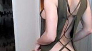 角質の日本の娼婦のカムショーオナニー - 詳細はhttp://xShow.pwで見つけてください