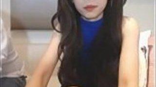 角質の日本の女の子Camshowでオナニー - ここに見つかりました:http://xShow.pw