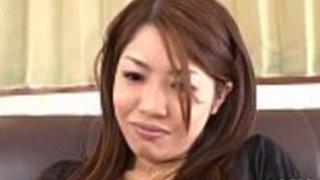 日本人の肛門弄りと拳