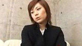 日本人女優高橋敦子 - その他の日本語XXXフルHDポルノwww.IFLJAPAN.com