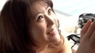 赤ちゃん少女萌え、日本赤ちゃん、ベイビーセックス、日本人アマチュア#15フルgoo.gl/LtqSg7