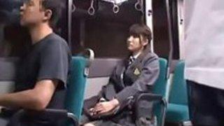 【痴漢レイプ】下校中の真面目な私立JKがストレス溜まったリーマンに犯される。|イクイクXVIDEOS日本人無料エロ動画まとめ