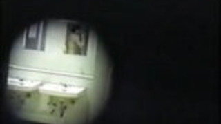 JPの看護師の寮のスパイカメラ -  2の4