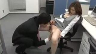 日本人妻YUKA-003