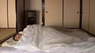 ガリのデブ専オッサンが肉に埋もれて気持ちよさそうなSEX|イクイクXVIDEOS日本人無料エロ動画まとめ
