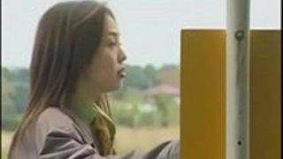 人妻人妻たちのバイブオナニーレズプレイ日本人動画|イクイクXVIDEOS日本人無料エロ動画まとめ