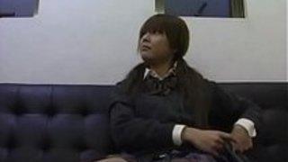 手コキ女子高生手コキ日本人動画|イクイクXVIDEOS日本人無料エロ動画まとめ