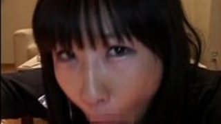 童顔なOLお姉さんが笑顔ではげしいフェラをしてくれちゃう!主観エロ動画素人|イクイクXVIDEOS日本人無料エロ動画まとめ