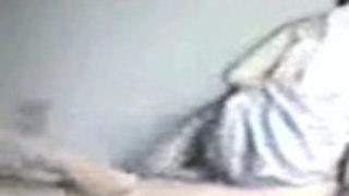 (03)淫蕩色護士自拍(張家靜)台灣本土性交ZhangjiajingNurses台湾台湾の看護師