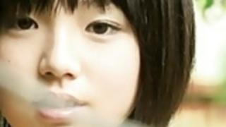 篠崎愛 - ウォーキング