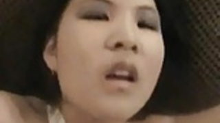 アジアの妻カッコールドコンパイル
