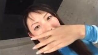 日本の足フェチいじめ