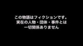 梓綾乃は、プッシュアップ