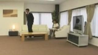 [浜崎りお]にクンニ