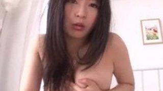 羽月希はふしだらな女のように性交すること支払われます