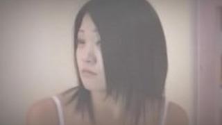 シーン4  - の彼女に彼氏なし漫湖はクイズVOL 1 Zenpenを食べました