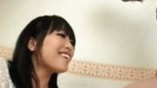 美しい日本の女の子