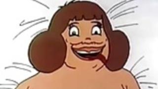 ダーティ漫画 - ドン・キホーテ