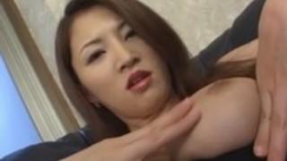 ❷ 性処理肉便器 : 当真ゆき | ちぃのエログxvideo動画.net