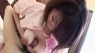 ハードコアセックスを楽しんひろみ日本の女子高生