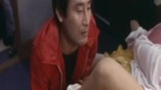 映画「Reipu!25-JIのタイムボカン」の玉置桂とナオミ岡